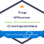 Top iPhone App Development Companies